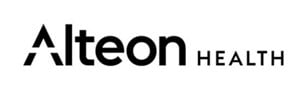 Alteon Health Logo